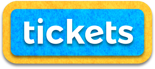 Koop hier uw Fabeltjesland ticket!