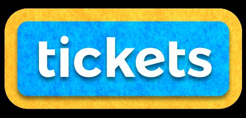Koop hier uw Fabel ticket!