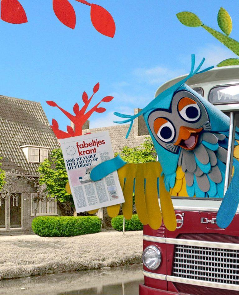 Beeld-publiciteit-PV-bustour-2-768x947