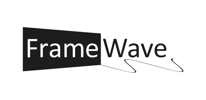 FrameWave