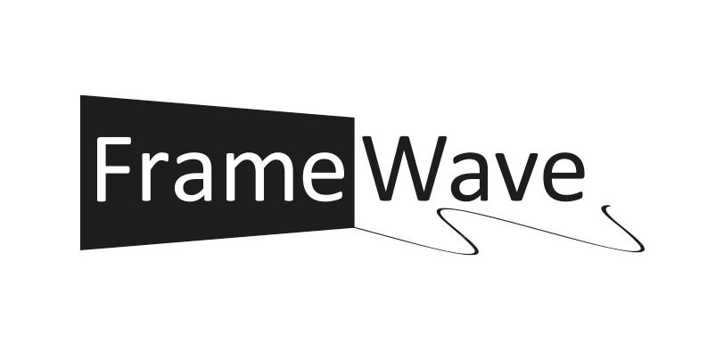 FrameWave